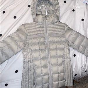 Winner jacket Michael Kors